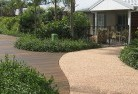 Newlyn North Hard landscaping surfaces 10