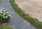 Newlyn North Hard landscaping surfaces 13