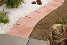 Newlyn North Hard landscaping surfaces 30
