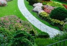 Newlyn North Hard landscaping surfaces 35