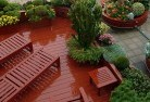 Newlyn North Hard landscaping surfaces 40