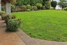 Newlyn North Hard landscaping surfaces 44