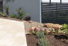 Newlyn North Hard landscaping surfaces 9